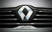 Pas de renationalisation pour Renault