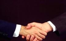 De collègue à manager : accepter et faire accepter sa promotion