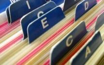 Marketing BtoB : le déclenchement de l'acte d'achat vu comme un processus