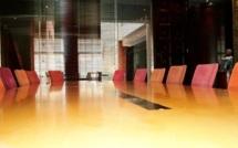 L'intéressement, levier financier et éthique de la motivation des salariés