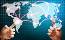 Relations d'affaires internationales : se délivrer des préjugés