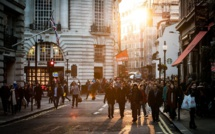 Paiement de loyers : les commerçants obtiennent un report de trois mois