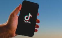 Le patron de TikTok démissionne sur fond de vente