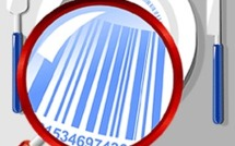 Puces RFID : la technologie au renfort de la lutte contre la contrefaçon