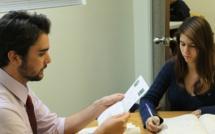 Compte personnel de formation : vers un nouveau délai pour y reporter le solde du DIF ?