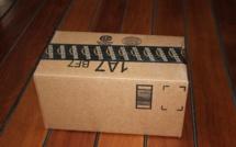 Jeff Bezos ne sera plus Directeur Général d'Amazon