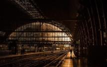Trois départements de plus confinés, la SNCF adapte son offre