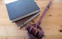 Confinement et solde des congés : l'inquiétude des entreprises