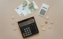 Télétravail et impôt sur le revenu : pensez à l'abattement pour frais professionnels
