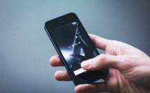 Uber : 171 chauffeurs portent plainte en France après avoir été bannis