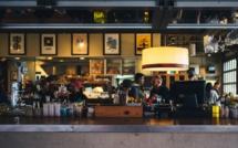 Titres restaurant : le plafond à 38 euros sera-t-il supprimé ?