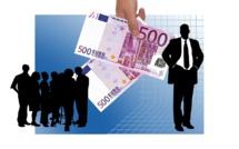 Salaire : 18,1 euros brut de l'heure en moyenne en 2018