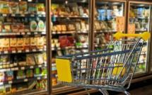 Carrefour : les salariés aiment de moins en moins l'entreprise