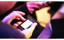Hoox : le smartphone français ultra sécurisé pour les entreprises