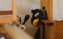 49% des Français sont gênés pas les nuisances sonores au travail