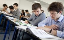"""L'Education américaine s'essaie au management """"data-driven"""""""