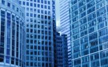 Près d'un quart des dirigeants de PME-ETI se disent inquiets pour l'économie française