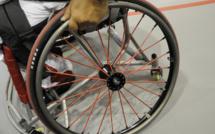 Travail : Un tiers des personnes handicapées ont un emploi