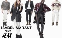H&M confronté à une mauvaise gestion de sa vente en ligne de la collection Isabel Marant