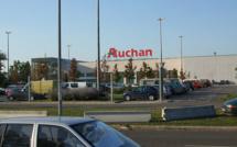 Auchan va commercialiser les idées de ses clients