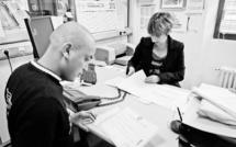 Management : les jeunes cadres allient créativité et collaboration