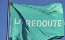Quel avenir pour La Redoute ?