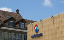 Swisscom lance le projet-pilote de vente de jours fériés aux employés