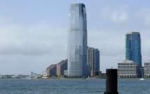 Goldman Sachs donne des cours de méditation à ses employés