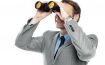 Nouveaux patrons, nouvelle vision des affaires ?