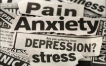 La crise économique augmente le stress lié au travail