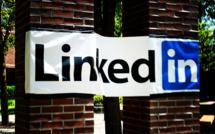 LinkedIn s'offre le spécialiste des Curriculum Vitae Bright