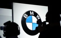 Heures supplémentaires à la maison : BMW va les déduire du temps de travail