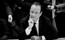 Les TPE ne croient pas en l'efficacité du pacte de responsabilité