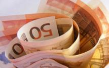 Différences de salaire hommes – femmes : l'écart ne se réduit pas en Europe