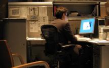 Le salaire : principal critère d'attractivité d'un poste pour les cadres