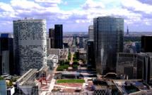 Les patrons français veulent augmenter leurs effectifs