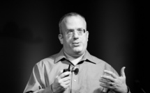 Brendan Eich, DG de Mozilla, démissionne à la suite de la polémique sur l'homophobie