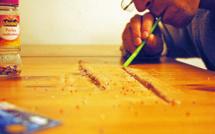 Drogues et travail : un problème peut-être plus courant qu'on ne le croit