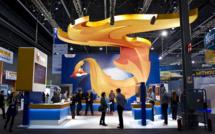 La fondation Mozilla trouve un remplaçant temporaire pour Brendan Eich