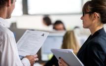 Emploi des cadres : les entreprises optimistes