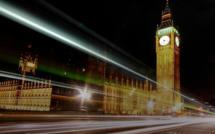 Au Royaume-Uni les contrats « zéro heures » sont de plus en plus nombreux
