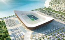 Coupe du Monde de Football 2022 : le Qatar promet de respecter les droits des travailleurs étrangers