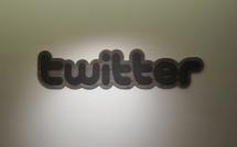 Paypal limoge son directeur de la stratégie pour des propos insultants sur Twitter