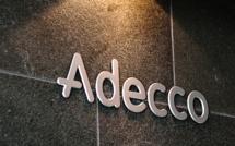 Adecco offre des CDD à forte responsabilité aux jeunes