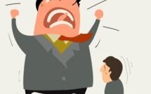 Management : le dirigisme est-il mort ?