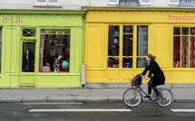 Ecologie : le gouvernement teste une indemnité kilométrique pour les trajets maison-travail à vélo