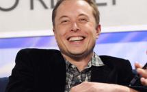 Elon Musk invente l'industrie automobile Open Source