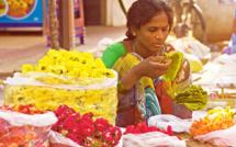 Comment les entreprises indiennes contournent la loi sur le quota des femmes dans les Conseils d'Administration