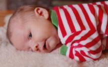 Bruxelles pourrait abandonner le congé maternité européen