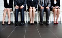 Travail : 90 % des embauches en CDD et en intérim